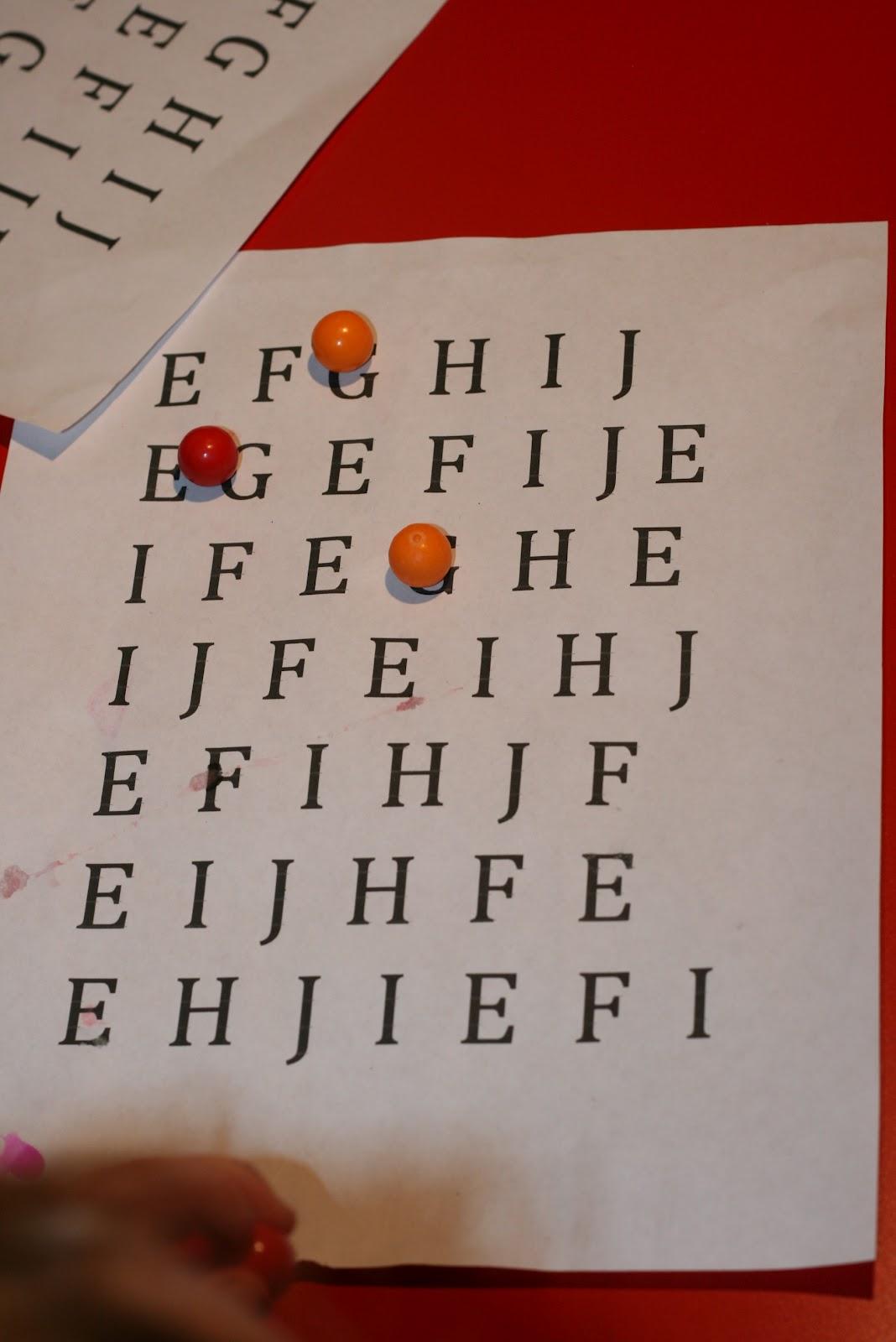 Homeschooling Garden Old Letter G Is For Gumball