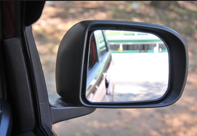 Daftar Harga Spion Mobil Toyota Lengkap Avanza Agya Innova Corolla Bisa Otomotif