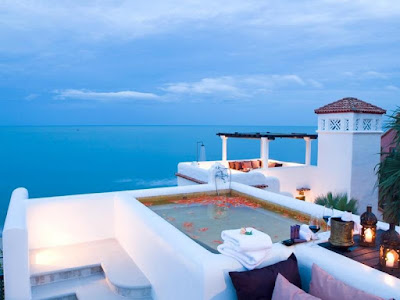 http://www.agoda.com/th-th/villa-maroc-resort-pranburi/hotel/hua-hin-cha-am-th.html?cid=1732276
