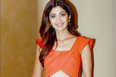 Shilpa Shetty Wants Her 4 Year Old Son To Watch Dance Ka Kal Super Dancer