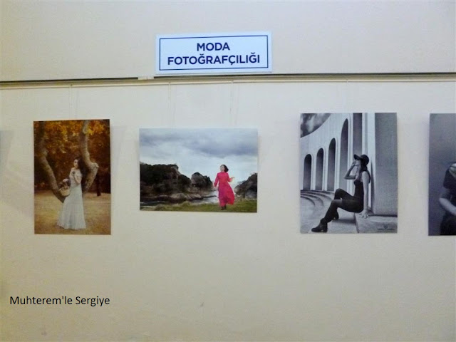 moda fotoğrafçılığı eğitimi