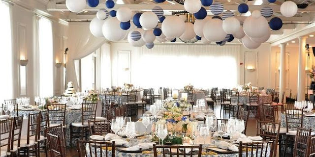 Nantucket Wedding Venues