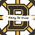 Fixing The Bruins