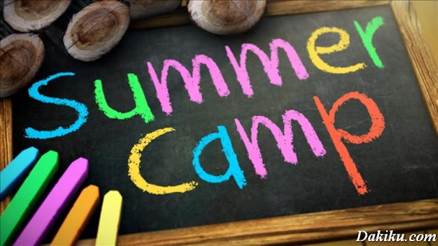 The World's Best Summer Camps of 2019