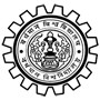 University of Burdwan Recruitments (www.tngovernmentjobs.in)
