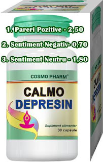 pareri forum calmo depresin cosmopharm antidepresiv natural