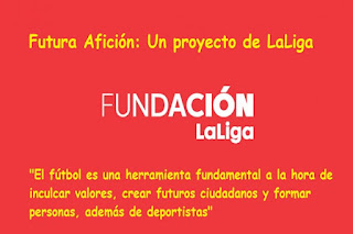 arbitros-futbol-fundacion-laliga