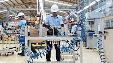 Tugas Operator Produksi Secara Umum