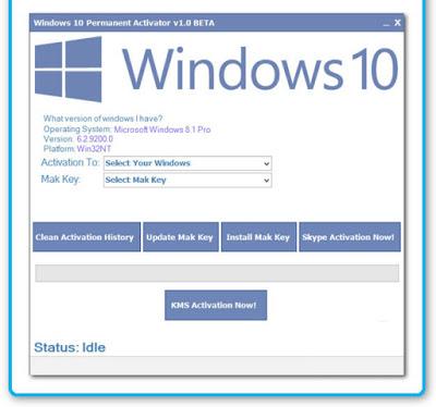 🔥 Microsoft Windows 7 Ultimate, Pro, Enterprise Activation