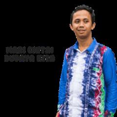 Arifin Orang Banjar