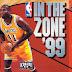 Roms de Nintendo 64 NBA In The Zone  99  (Ingles)  INGLES descarga directa