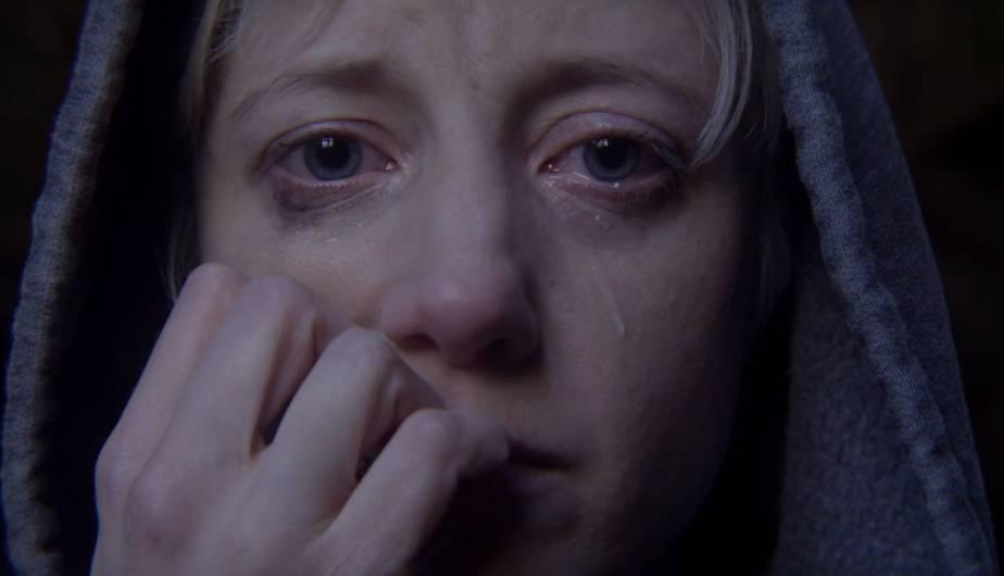 La nueva temporada de Black Mirror se estrena el 29 de diciembre