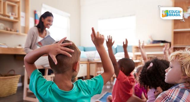 BNCC conheça as 10 competências gerais da educação básica
