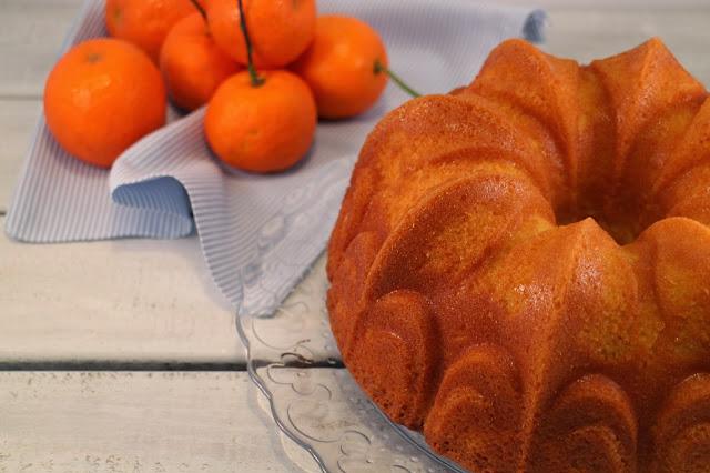 tangerine-bundt-cake, bundt-cake-de-mandarina