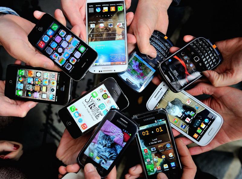 4 Smartphone Jadul Ini Terancam Ditinggal WhatsApp