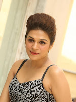 Shraddha Das photos from Guntur Talkies event-cover-photo