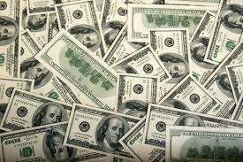 انخفاض سعر الدولار اليوم الجمعه 2-12-2016 أسعار صرف الدولار في السوق السوداء والبنوك مقابل الجنية المصري