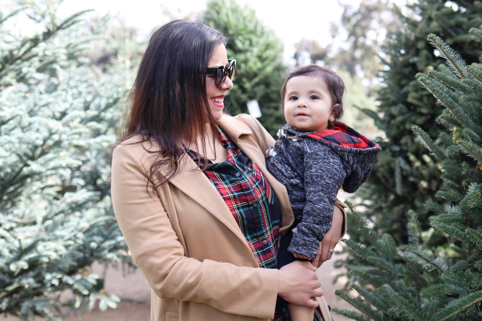 San Diego mom blogger, latina mommy blogger