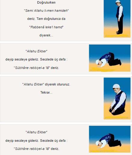 bayram-namazi-kilinisi-kisaca