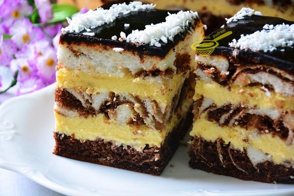 Przepisy Z Bloga Kulinarnego Z Cukrem Pudrem Durszlak Pl