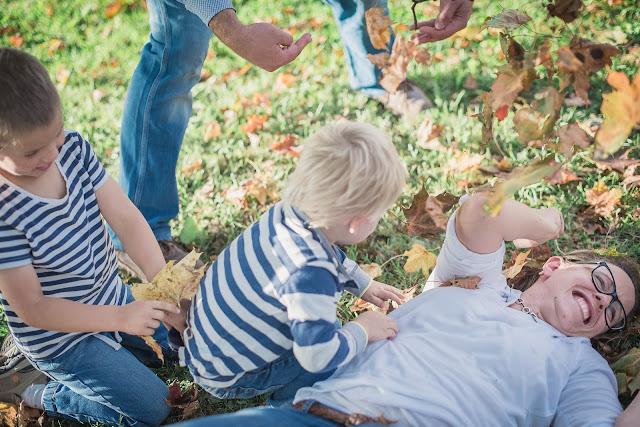 perhekuvaus turku edullinen, perhekuvaus miljöössä
