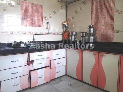 www.aasharealtors.co.in