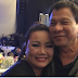 """Singer Dulce: President Duterte's humility is unmatched, """"Ibang-iba sya"""""""