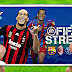 Download FIFA STREET 19 Android Offline 70 MB Best Graphics