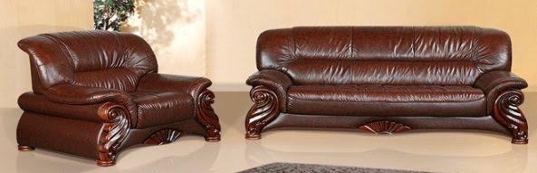 Deals On Sofas