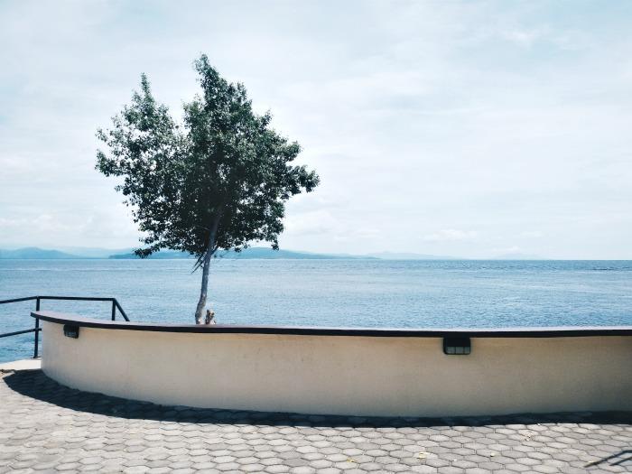 Lemlunay Dive Resort Sarangani Province