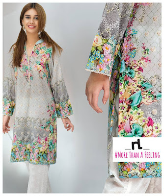 Nishat-linen-digital-summer-printed-lawn-dresses-2017-collection-9