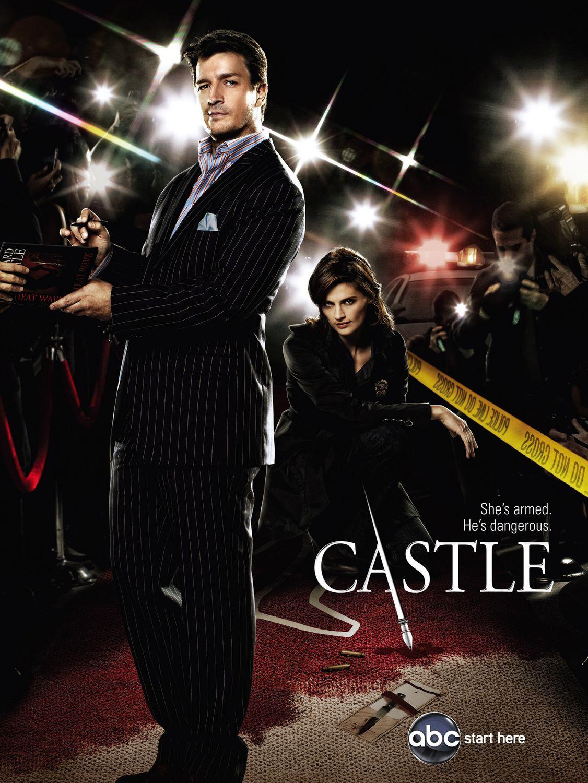 Castle Series