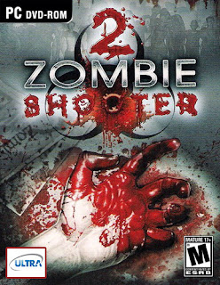 Zombie Shooter 2+pc+game+shooter+isometric+gore+cover