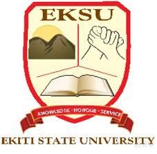 EKSU Evening Part-time Degree Programme