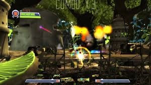 Militant Highly Compressed Free Download