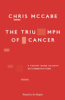 http://www.pennedinthemargins.co.uk/index.php/2018/10/the-triumph-of-cancer/