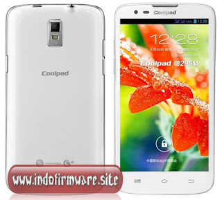Firmware, Stock ROM Flash File Download - INDOFirmware Site