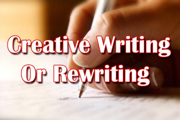 Exclusive Website Content Writer or Rewriter