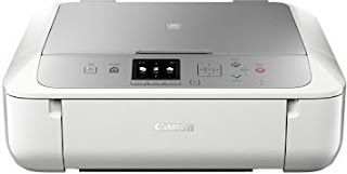 Canon Pixma MG5753 driver download Mac, Canon Pixma MG5753 driver download Windows, Canon Pixma MG5753 driver download Linux