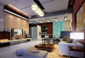 The selection of living room lighting ideas styles and designs 2