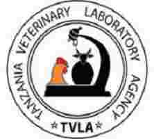Procurement and Supplies Officers II New Government Jobs at Tanzania Veterinary Laboratory Agency (TVLA)