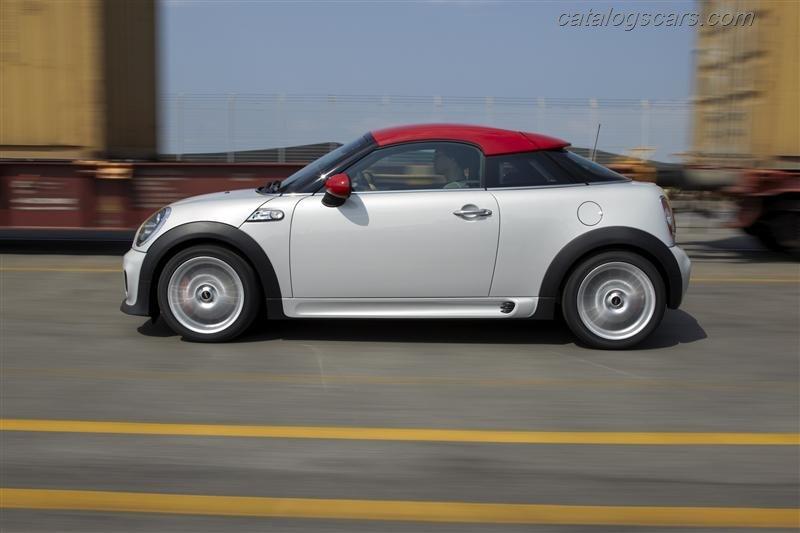 صور سيارة مينى كوبيه 2012 - اجمل خلفيات صور عربية مينى كوبيه 2012 - MINI Coupe Photos MINI-Coupe-2012-800x600-wallpaper-0108.jpg