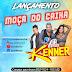 BANDA KENNER - MOÇA DO CAIXA