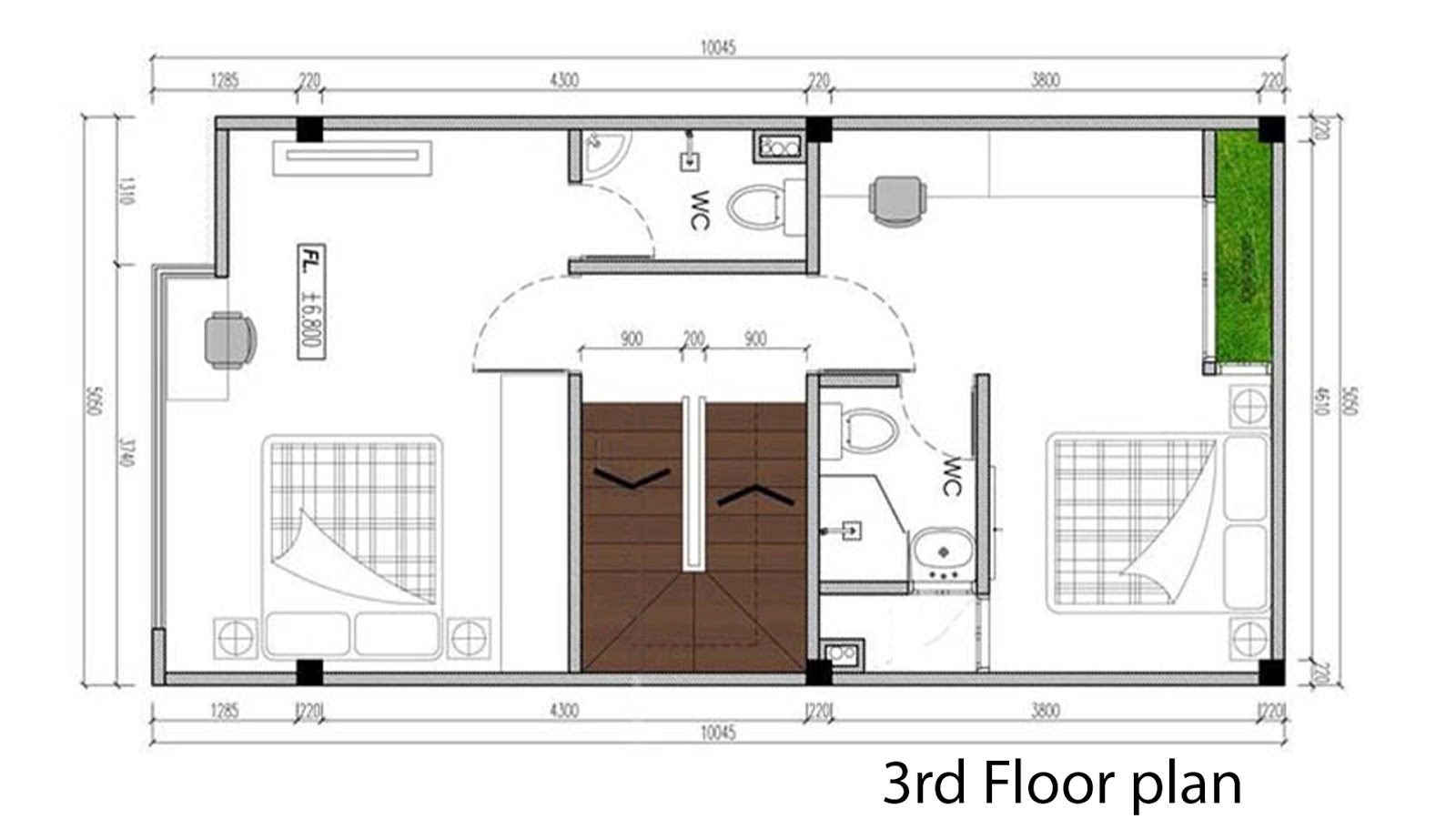 facebook group home design idea more plans download on youtube sam phoas channel if you think this plan is useful for you please like and share
