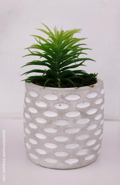 gdzie kupić sztuczne rośliny w dobrej cenie