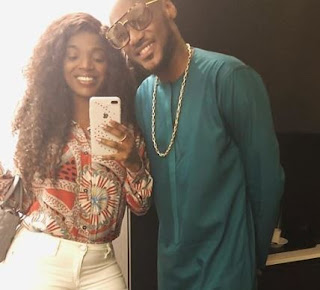'Marriage isn't the ultimate' - Annie Idibia