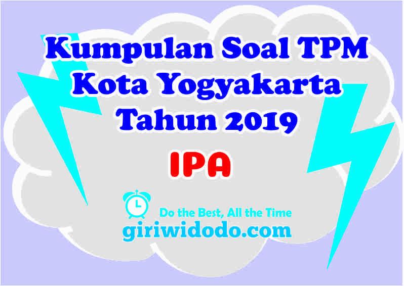 Download Soal Un Ipa Smp 2016 Pdf