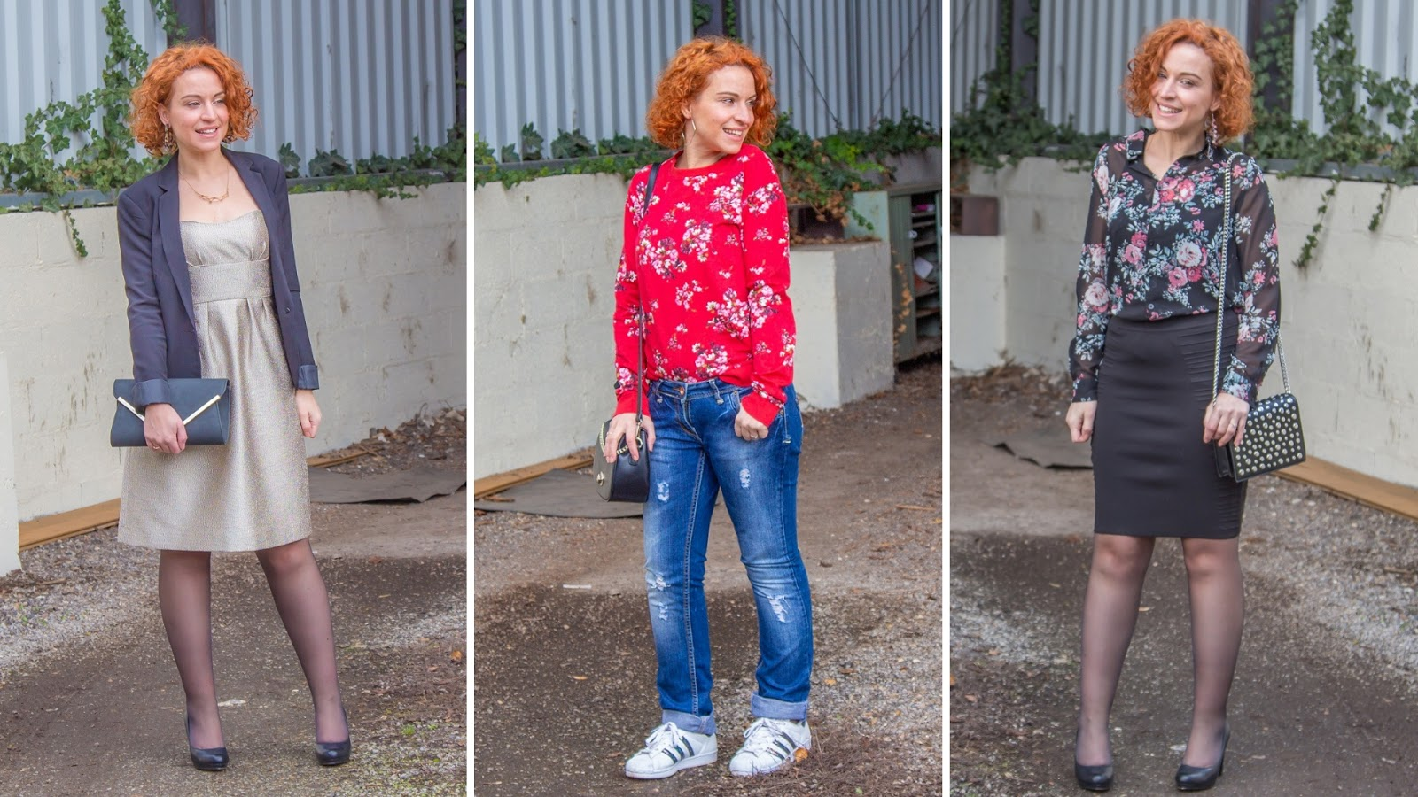 3 looks avec Patatam, le site de mode responsable et économique