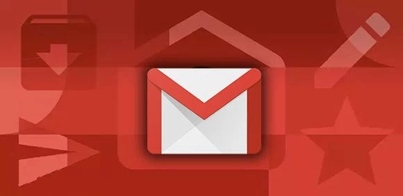 Gmail v6.9.11 APK to Download: For Android 4+ Devices