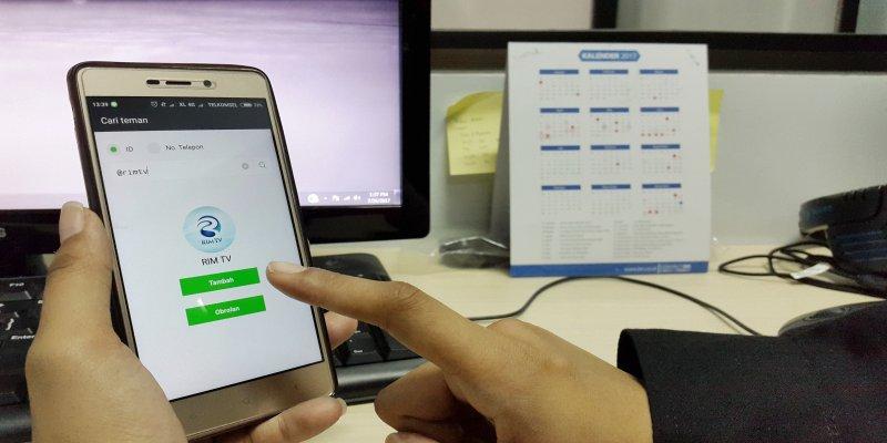 手機分享到 Line 的連結,如何強制用預設(外部)瀏覽器開啟?